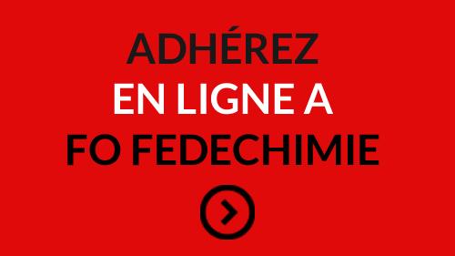 adherer_en_ligne.jpg
